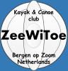 Logo Zeewitoe